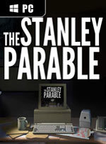 The Stanley Parable for PC
