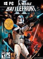 Star Wars: Battlefront II (2005) for PC