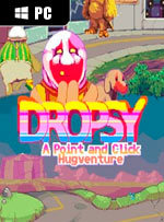 Dropsy for PC