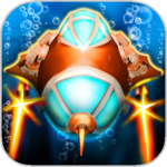 Abyss Attack for iOS