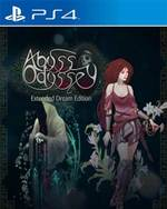 Abyss Odyssey: Extended Dream Edition