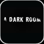 A Dark Room for iOS