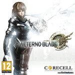 AeternoBlade for Nintendo 3DS