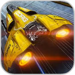 AG Drive for iOS