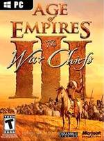 Age of Empires III: The WarChiefs for PC