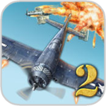 AirAttack 2 for iOS
