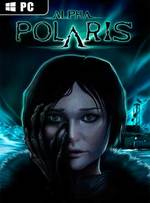 Alpha Polaris : A Horror Adventure Game for PC