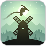 Alto's Adventure for iOS