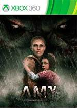 Amy for Xbox 360
