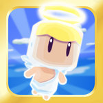 Angel in Danger for Android
