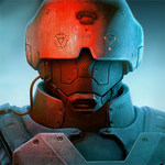 Anomaly 2 for Android