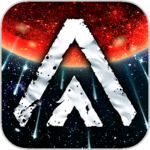 Anomaly Defenders for iOS