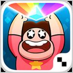 Attack the Light - Steven Universe Light RPG for iOS