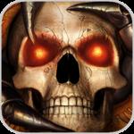 Baldur's Gate II: EE for iOS