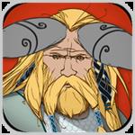Banner Saga for iOS
