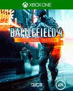 Battlefield 4: Dragon's Teeth for Xbox One