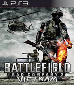 Battlefield: Bad Company 2 - Vietnam for PlayStation 3