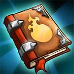Battleheart Legacy for Android