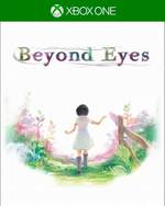Beyond Eyes for Xbox One