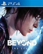 Beyond: Two Souls for PlayStation 4
