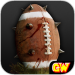 Blood Bowl for iOS