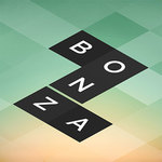 Bonza Word Puzzle for Android
