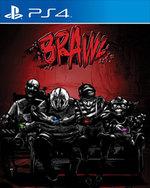 BRAWL for PlayStation 4