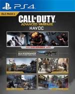Call of Duty: Advanced Warfare - Havoc for PlayStation 4