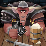 Card Crawl for Android