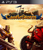 Castlestorm for PlayStation 3