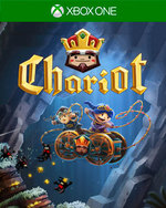 Chariot for Xbox One
