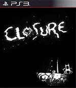 Closure for PlayStation 3