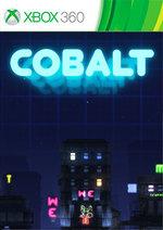 Cobalt for Xbox 360