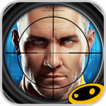 Contract Killer: Sniper for iOS