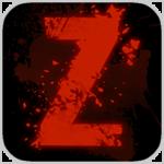 Corridor Z for iOS