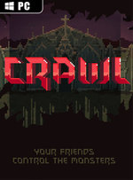 Crawl for PC