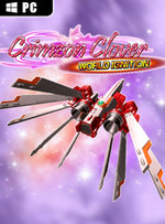Crimzon Clover WORLD IGNITION for PC