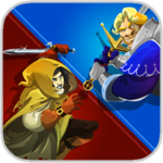 Crowntakers for iOS