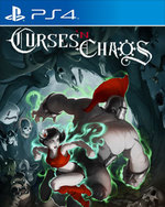 Curses 'N Chaos for PlayStation 4