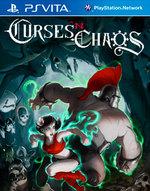 Curses 'N Chaos for PS Vita