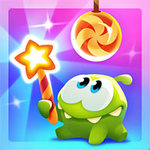 Cut the Rope: Magic for Android