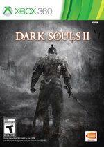 Dark Souls II for Xbox 360