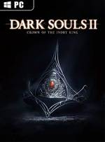 Dark Souls II: Crown of the Ivory King for PC