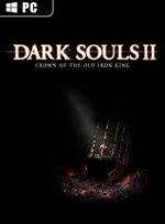 Dark Souls II: Crown of the Old Iron King for PC