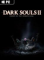 Dark Souls II: Crown of the Sunken King for PC