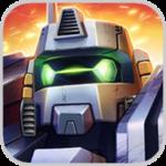Dawn of Steel for iOS