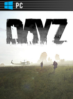 DayZ for PC