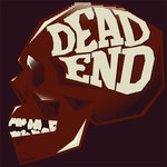Dead End for Android