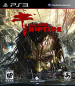 Dead Island: Riptide for PlayStation 3