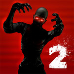 Dead on Arrival 2 for Android